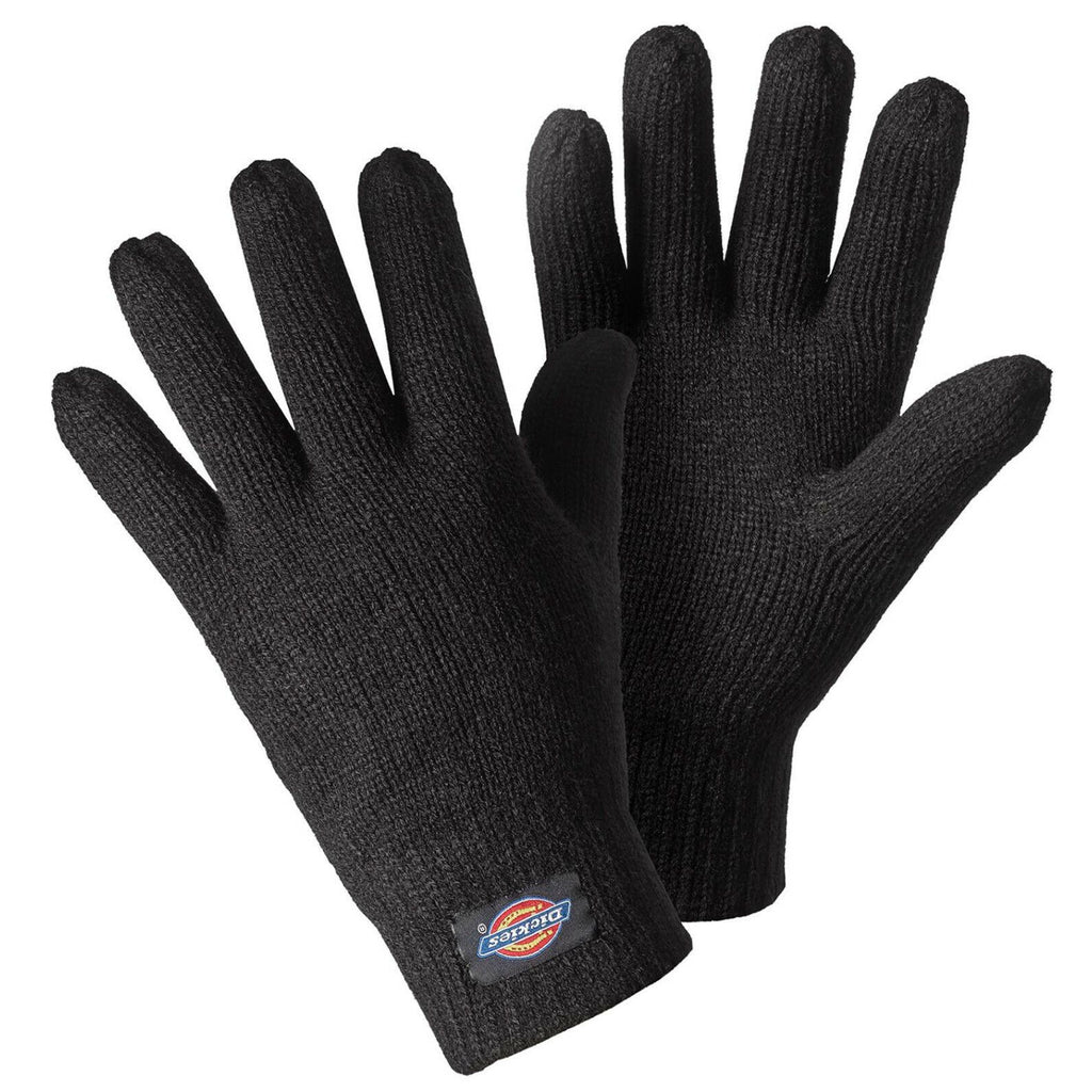 Dickies Thermal Insulated Gloves GL55030-ShoeShoeBeDo