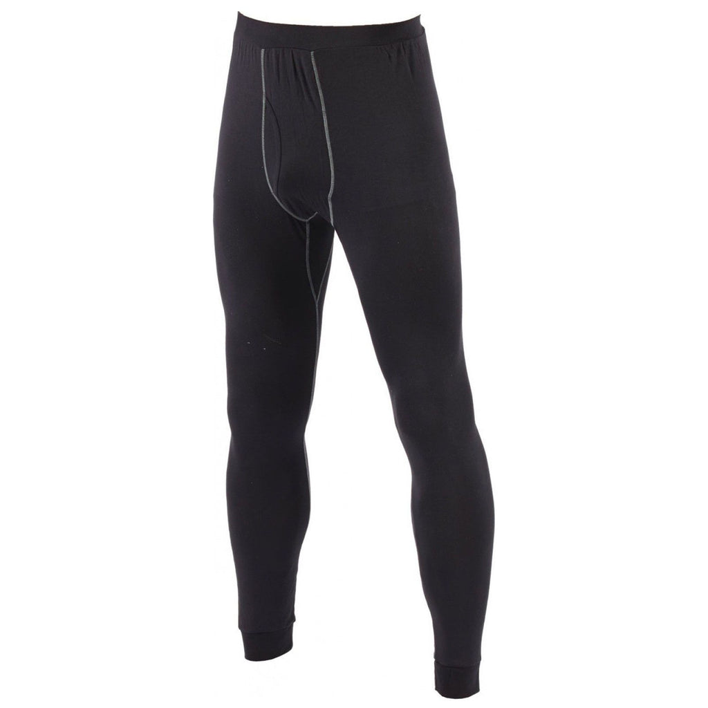 Dickies Thermal Longjohns-ShoeShoeBeDo