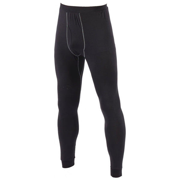 Dickies Thermal Longjohns