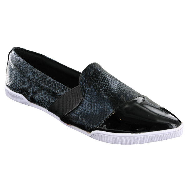 Butterfly Twists Vienna Flats-ShoeShoeBeDo