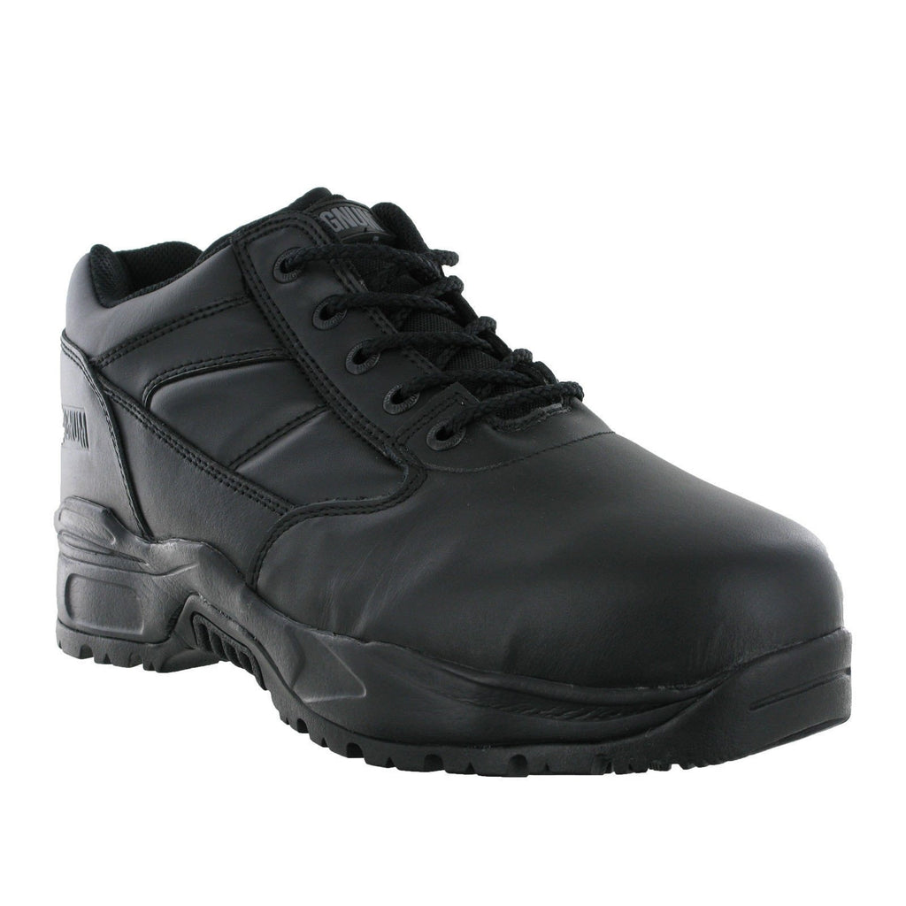 Magnum Viper 1 Low Safety Trainers