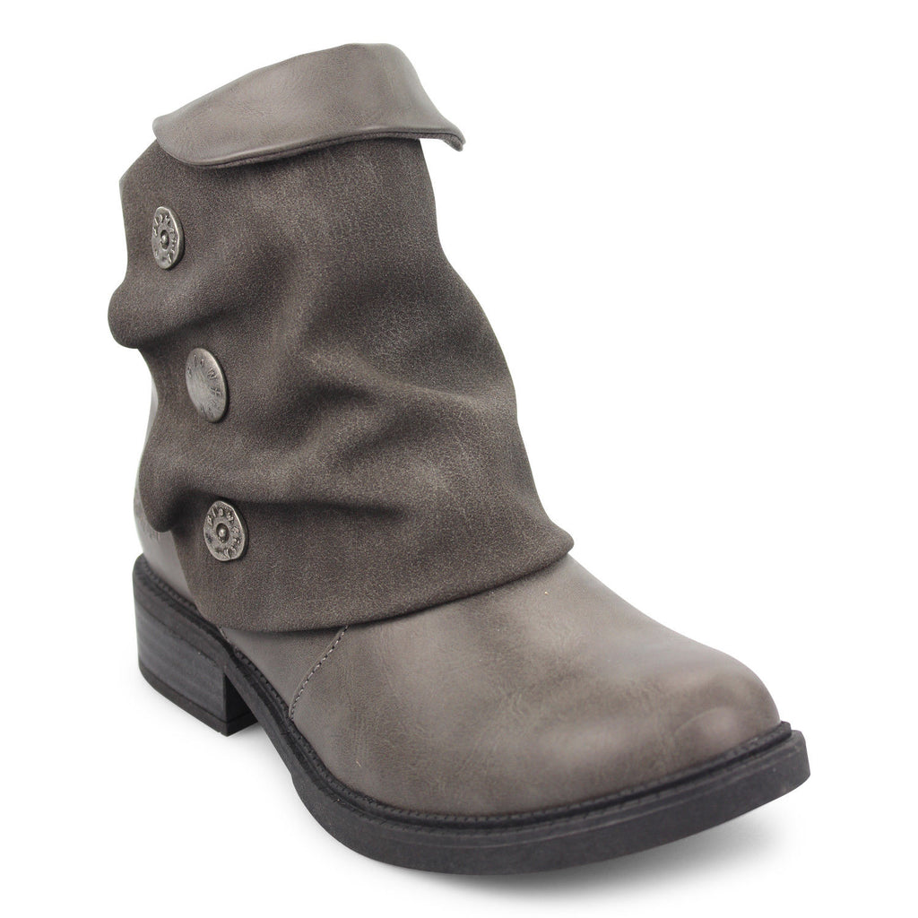 Blowfish Vynn Ankle Boots