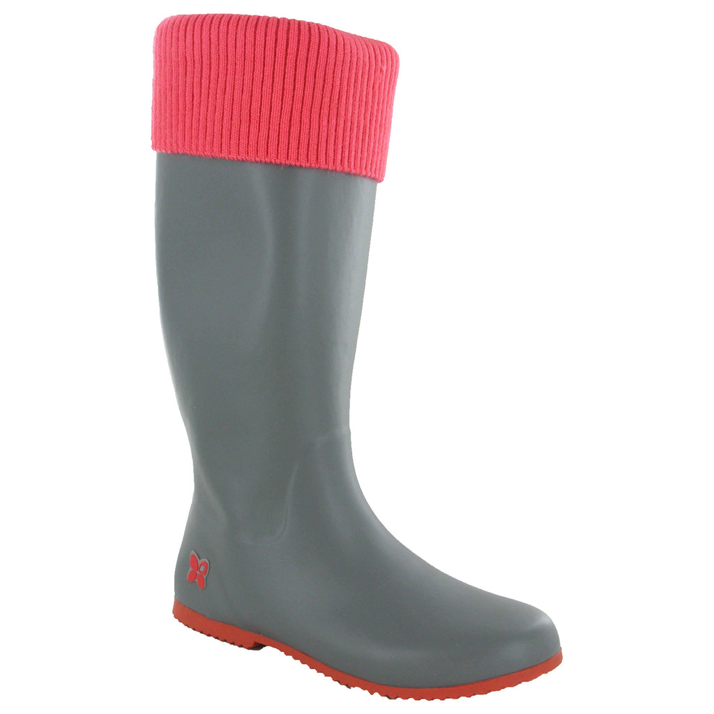 Butterfly Twists Windsor Wellington Boots-ShoeShoeBeDo