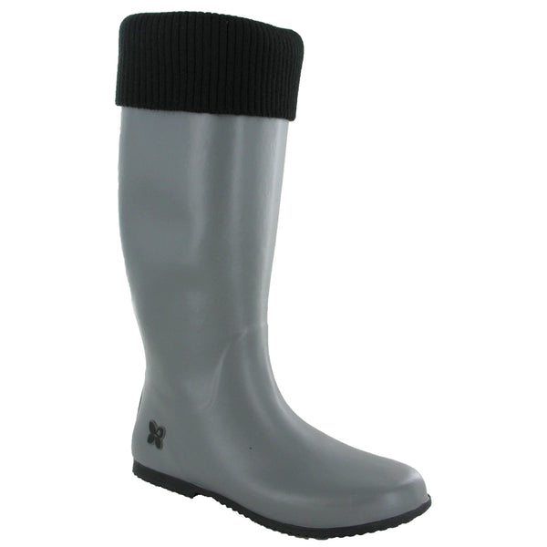 Butterfly Twists Windsor Wellington Boots