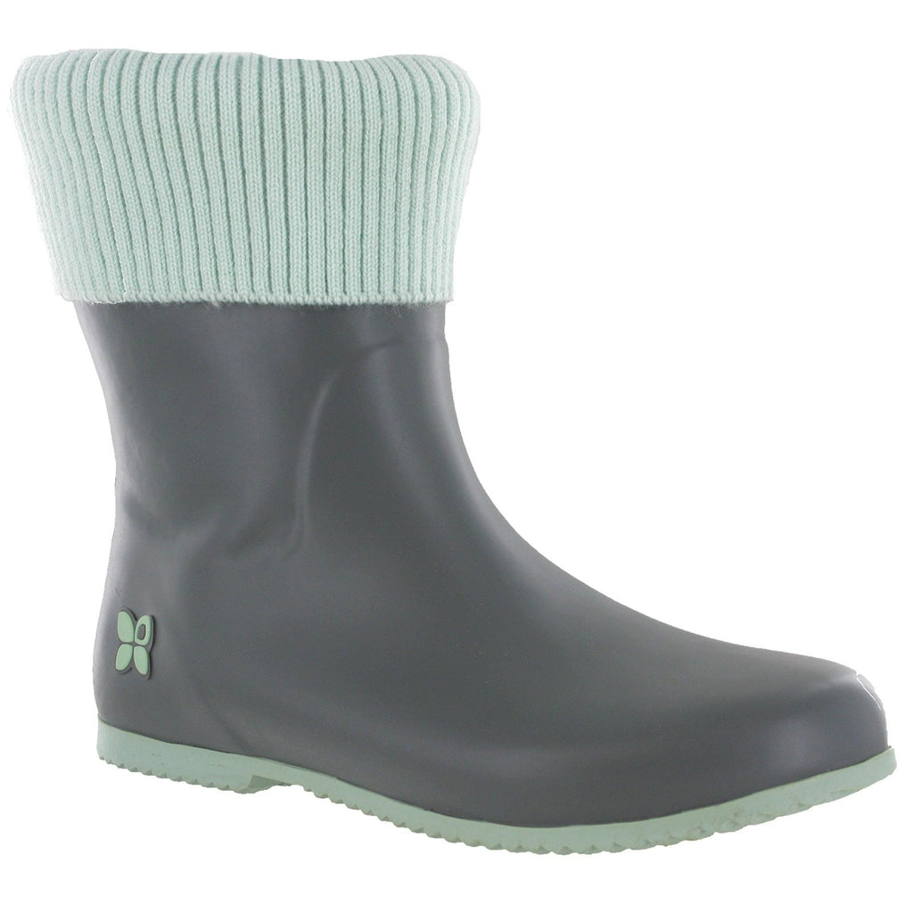 Butterfly Twists Eton Wellington Boots-ShoeShoeBeDo