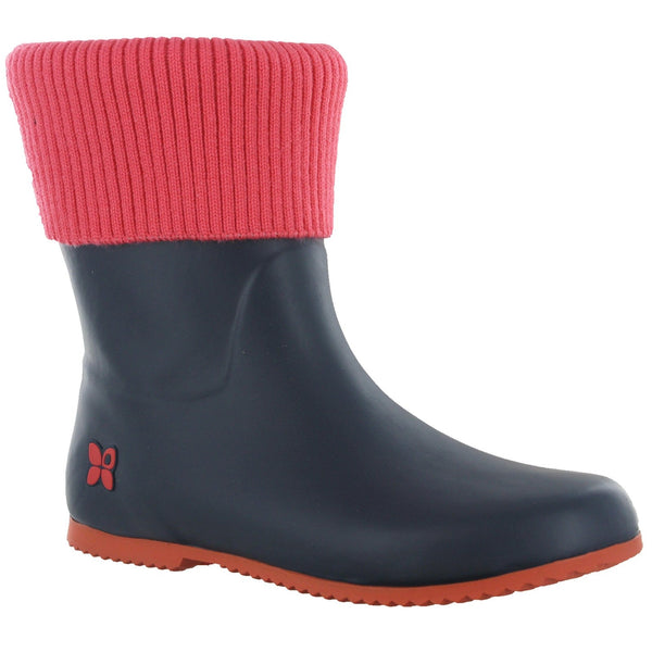 Butterfly Twists Eton Wellington Boots
