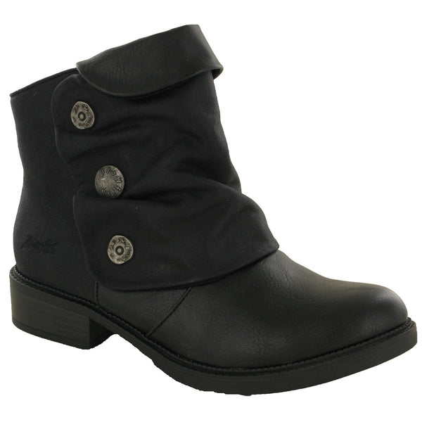 Blowfish Malibu Vynn Vegan Boots