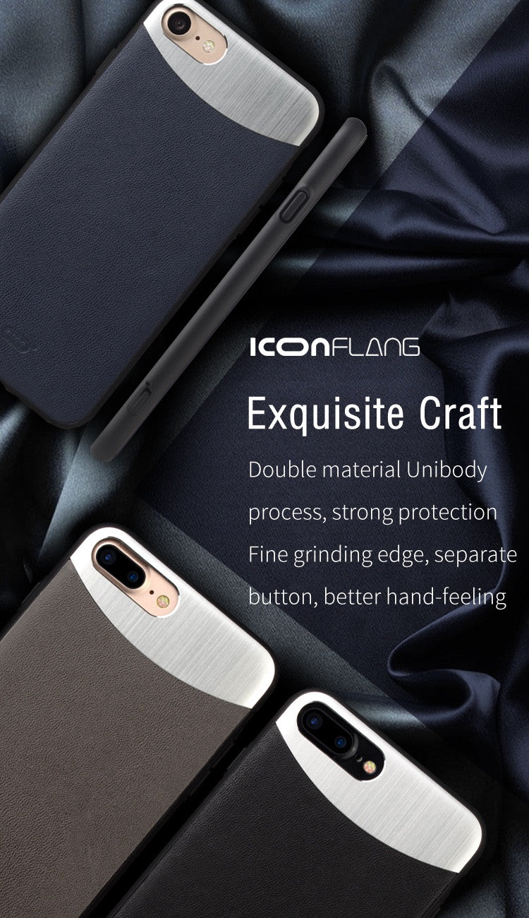 joint iphone case