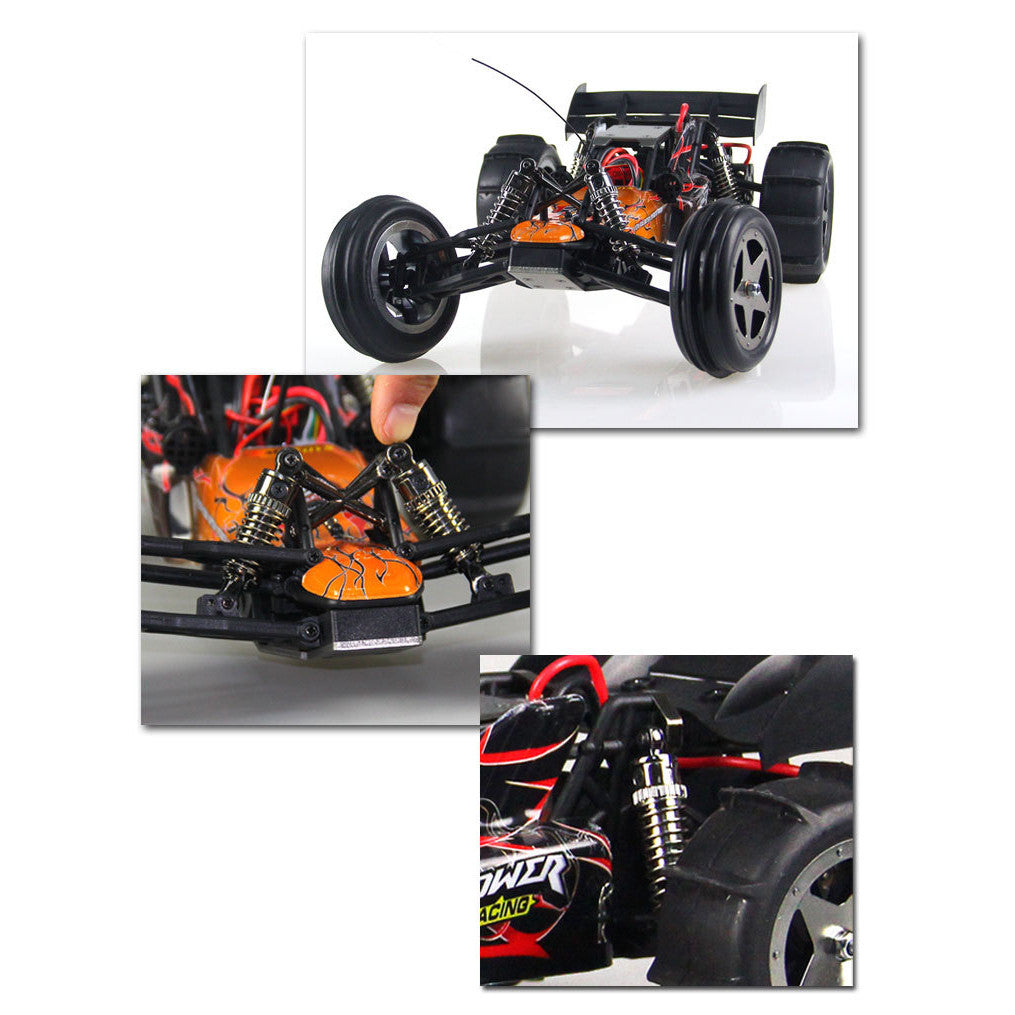rc buggy mt929