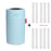 750ml Large Capacity Air Humidifier - Gadget World