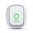 Gas Leak Detector Sensor - Gadget World
