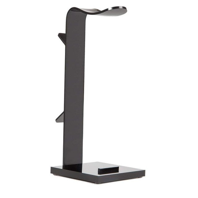 Multifunctional Headphone Stand Earphone Holder and Phone Stand - Gadget World