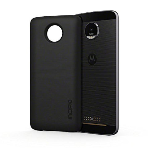Motorola Moto Mods Incipio offGRID™ Power Pack Mod