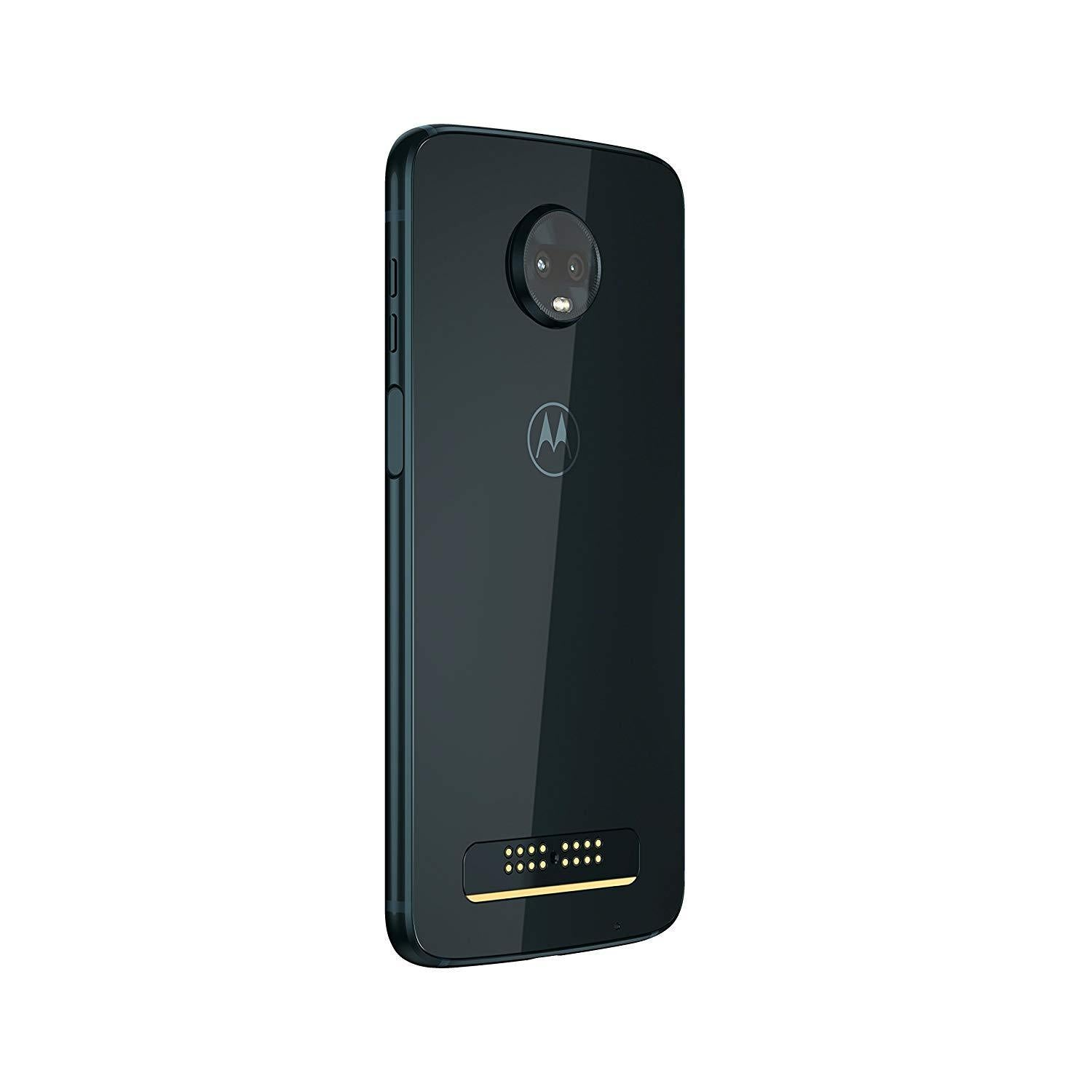 Power Planet Smartphone Motorola Moto Z3 Play