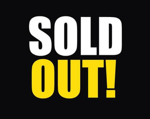 Ramadhan 2016 Sold Out!