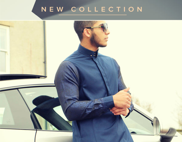 Ramadhan Collection OUT NOW
