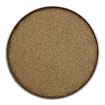 All That Glitters - Pressed Eye Shadow 3g