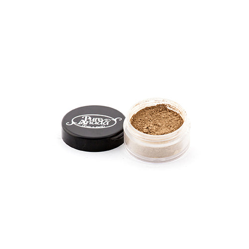 Alluring - Contour Loose Mineral 3g