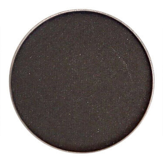 Ashen - Pressed Eye Shadow 3g