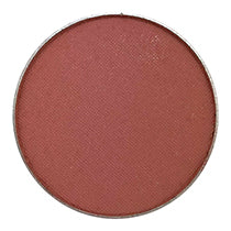 Autumn Rain - Pressed Eye Shadow 3g