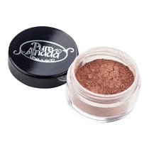 Azalea - Loose Mineral Blush 3g-PureAnada-Live in the Light