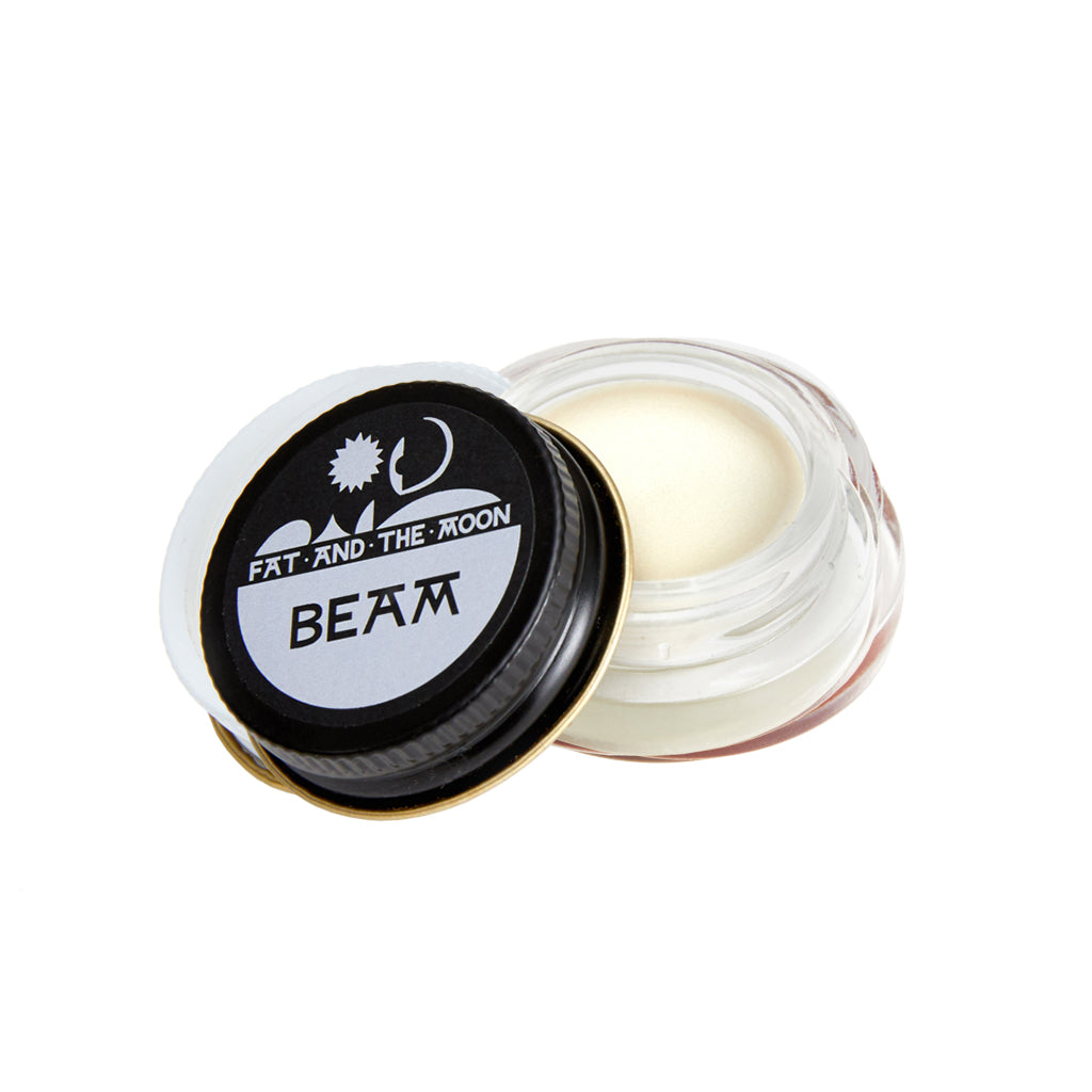 Beam Highlighter 0.15oz - Fat & The Moon