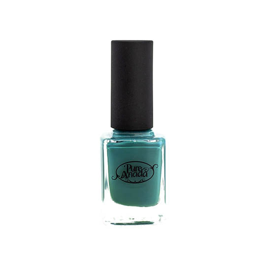 Blue Moon - Nail Polish 12ml