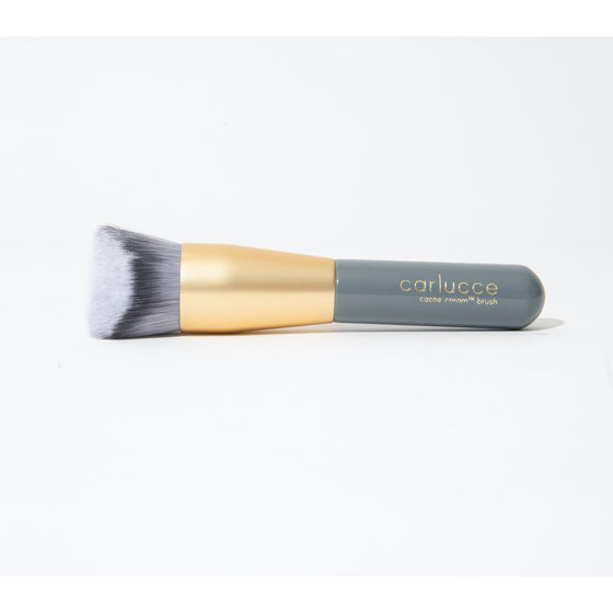 The Cache Cream Brush by Carlucce