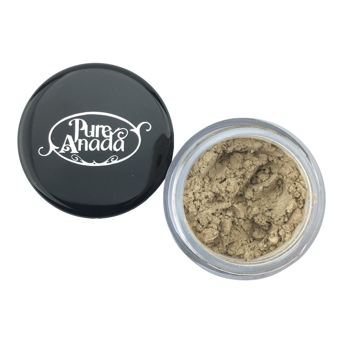 Cafe Latte - Luminous Eye Loose Shadow 1g
