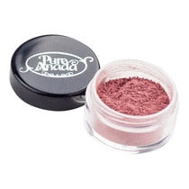 Camelia - Loose Mineral Blush 3g-PureAnada-Live in the Light