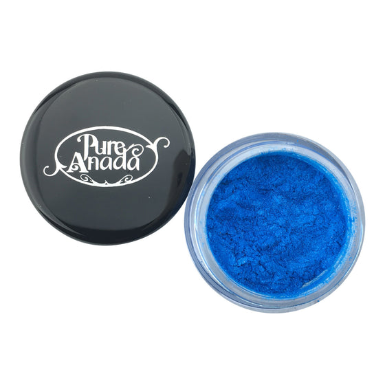 Caribbean - Luminous Eye Loose Shadow 1g-PureAnada-Live in the Light