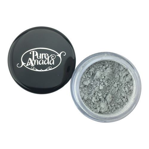 Chambray - Velvet Matte Loose Shadow 1g-PureAnada-Live in the Light