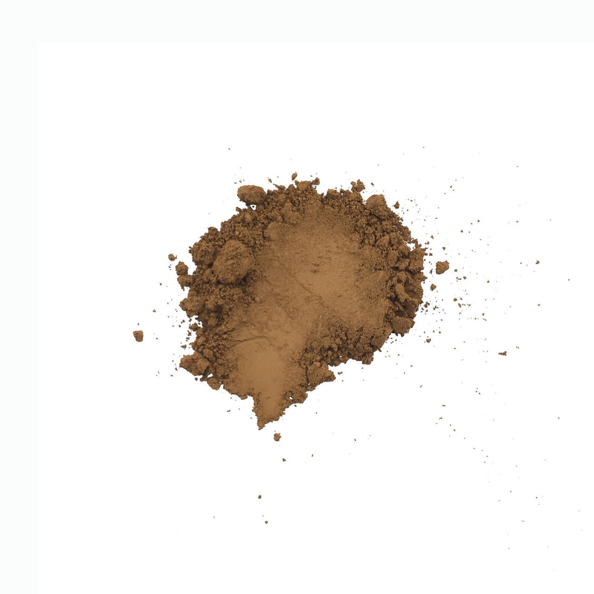 *NEW* Mineral Foundation 10g