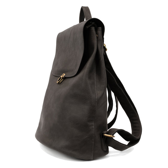 Colette Backpack - Black