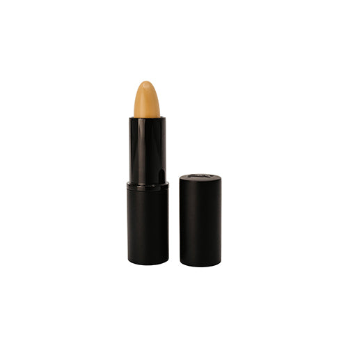 Medium - Cream Concealer Stick 4g