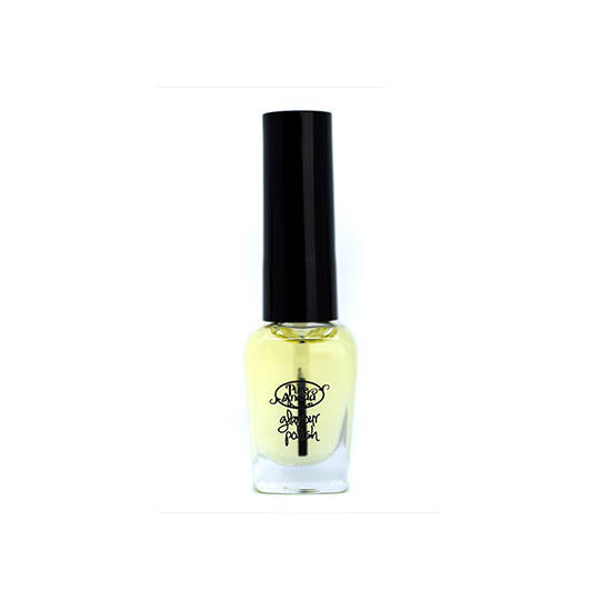 Cuticle Care 7ml