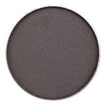 Dapper - Pressed Eye Shadow 3g