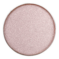 Darling - Pressed Eye Shadow 3g