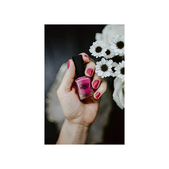 Debonair - Nail Polish 12ml