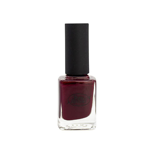 Deep Wine - Nail Polish 12ml