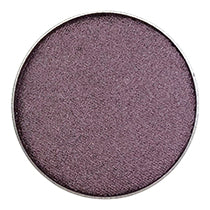 Drama Queen - Pressed Eye Shadow 3g