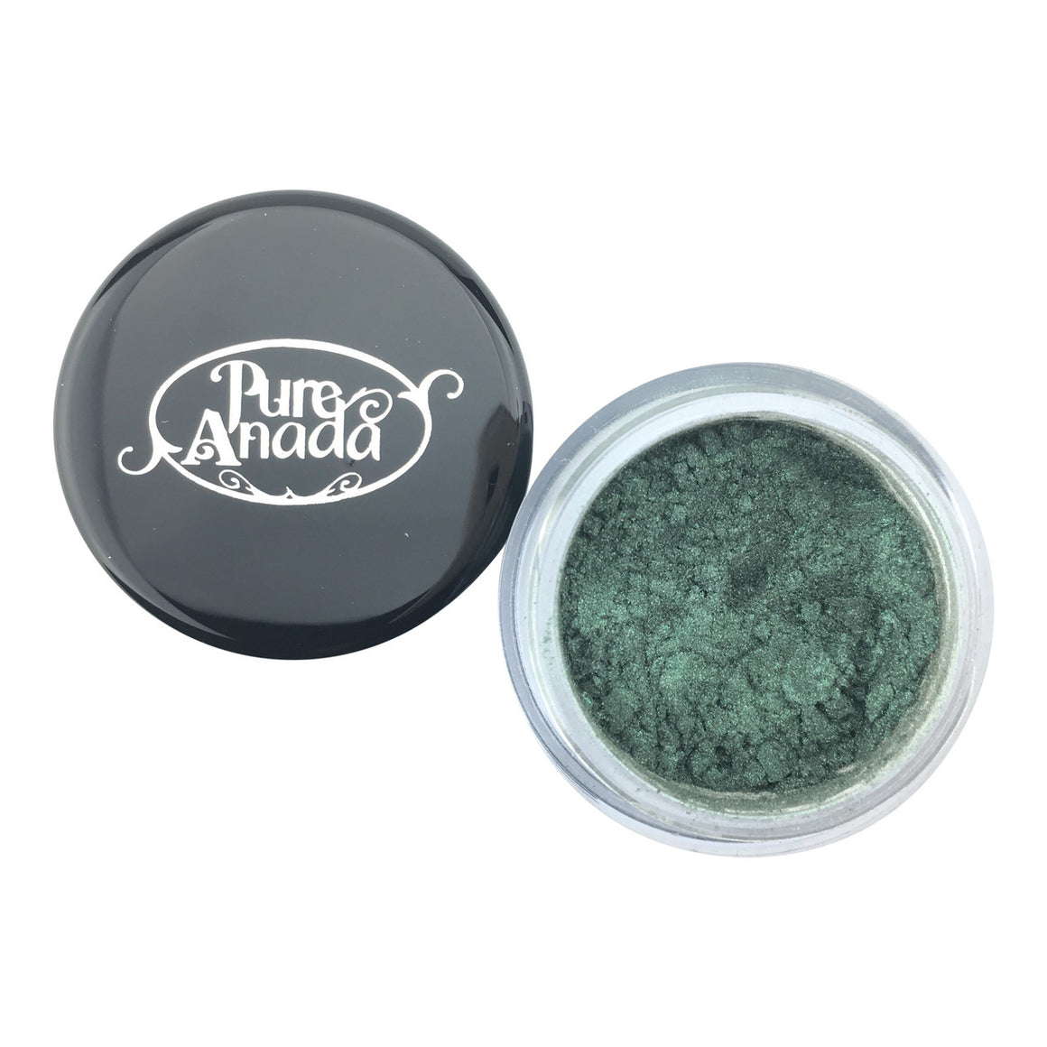 Emerald Isle - Luminous Eye Loose Shadow 1g-PureAnada-Live in the Light