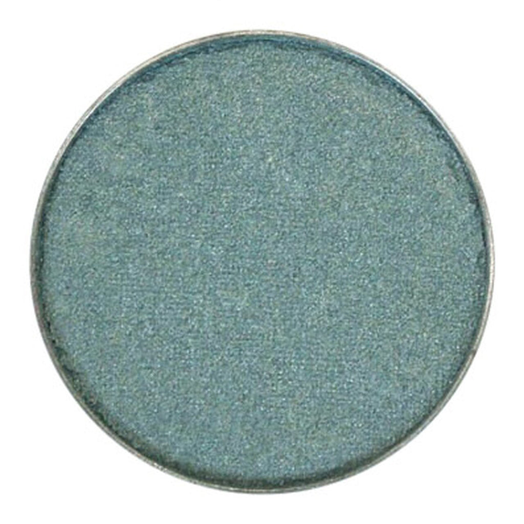 Eve - Pressed Eye Shadow 3g