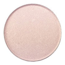 Cameo - Pressed Eye Shadow 3g