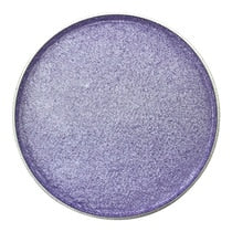 Crocus - Pressed Eye Shadow 3g