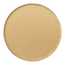 Ecru (Matte) - Pressed Eye Shadow 3g