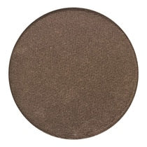Espresso - Pressed Eye Shadow 3g