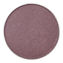 Grape - Pressed Eye Shadow 3g