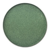 Meadow - Pressed Eye Shadow 3g