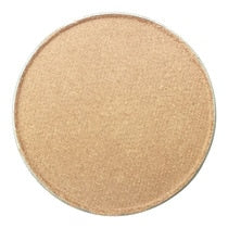 Nectar - Pressed Eye Shadow 3g